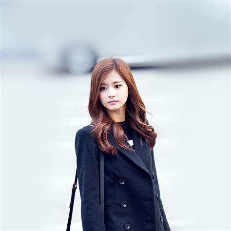 Twice Kpop Desktop Background