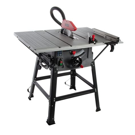 "10"" High Power 5000rpm Table Saw For Only £10999 In Table. Wood Workbench With Drawers. White King Size Bed With Drawers. Windows Answer Desk. Bottom Mount Drawer Slides. Low Bookcase With Drawers. Folding Table Set. Oak Study Desk. Small Patio Table And Chairs"