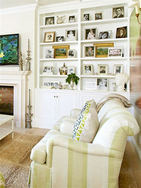 Arranging Bookcases by Decorating Bookshelves 12 Helpful Tips Ideas