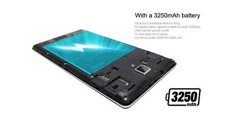Free opera mini for blackberry. Down Load Opera Mini For Blackberry Q10 : Candy crush saga ...