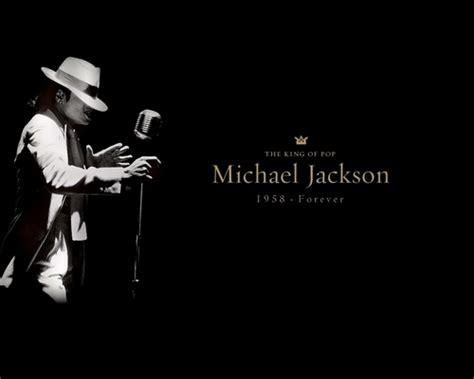 michael jackson fan club michael jackson images michael jackson hd wallpaper and