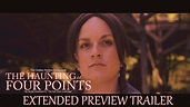 The Haunting Of Four Points Extended Preview Trailer - YouTube