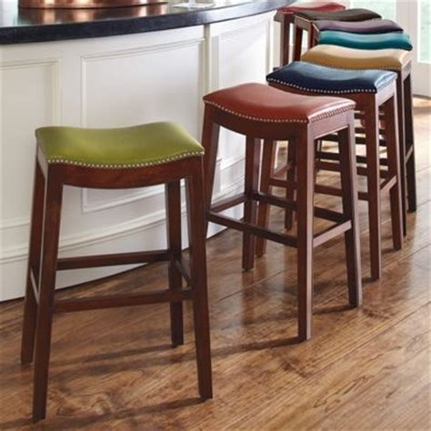 counter height stools for kitchen island julien bar counter stool bar islands and outside bars 9490