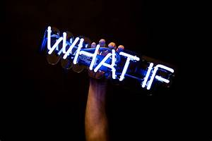 Fresh and Affordable Neon Signs Displaying Your Focus