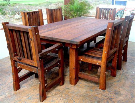 exclusive idea small gate garden furniture wood wilson