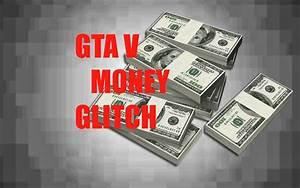 Gta 5 Offline Money Glitch Fix In Description Xbox 360 One