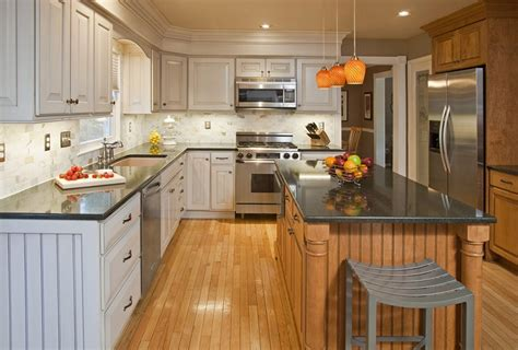ideas for refacing kitchen cabinets awesome kitchen average cost to reface kitchen cabinets 7419