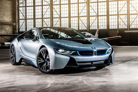 2020 Bmw I8 by 2020 Bmw I8 Price Interior For Sale 0 60 Cost Spyder