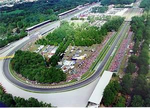 Circuit De Monza : al via la campagna sul parco di monza italia nostra milano ~ Maxctalentgroup.com Avis de Voitures