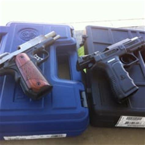 washoe county phone number washoe county shooting facility 10 photos gun rifle