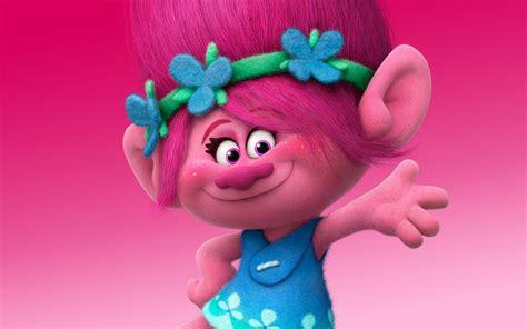 poppy trolls kostüm trolls review s reviews