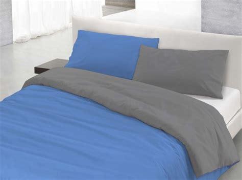 misure materasso una piazza e mezza lenzuola una piazza e mezza come sceglierle misure