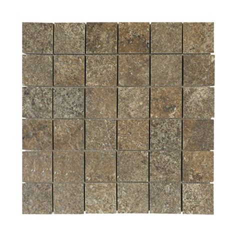 fille de bernard tapis carrelage design 187 fille bernard tapis moderne design pour carrelage de sol et rev 234 tement de tapis