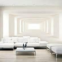 3d Decken Tapete : suchergebnis auf f r 3d tapete ~ Sanjose-hotels-ca.com Haus und Dekorationen