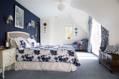 bright  elegant bedroom designs decorating ideas