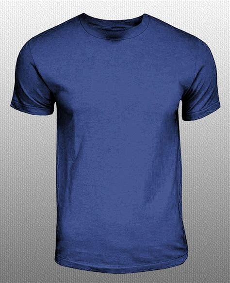 kaos baju polo kaos polo tshirt 35 best t shirt mockup templates free psd
