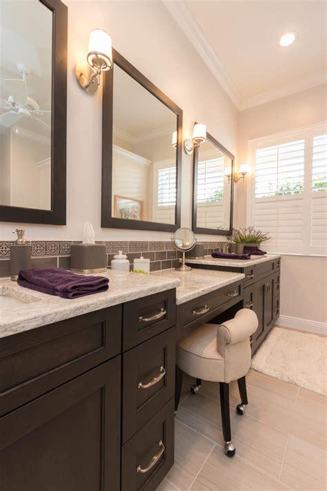 shadow wood bathroom remodel