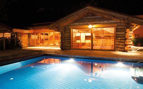 wonnemar ingolstadt saunawelt