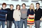 Broadway.com | Photo 2 of 8 | Meet Your Murder Suspects ...