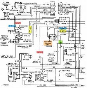 Diagram Ecu Pinout Of A 1996 Probe Gt Obd2 This Is For My Klc9