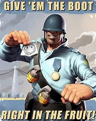 Best Tf2 Sprays Ideas And Images On Bing Find What Youll Love