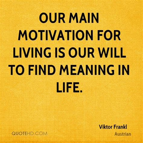 Viktor Frankl Quotes | QuoteHD