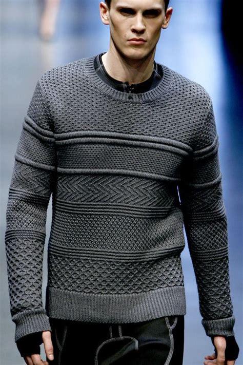 Best 25+ Mens grey cardigan ideas on Pinterest | Big black purses Big cardigan and Grey sweater ...