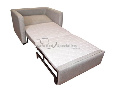 futon single mattress chair sofabed with timber slats sofa bed specialists