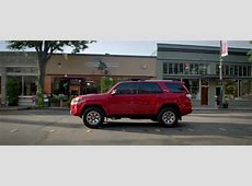 Free Used Cars For Sale By Owner Near Me From