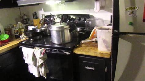 pressure exploding cookers beware