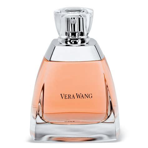 vera wang  vera wang  women eau de parfum spray