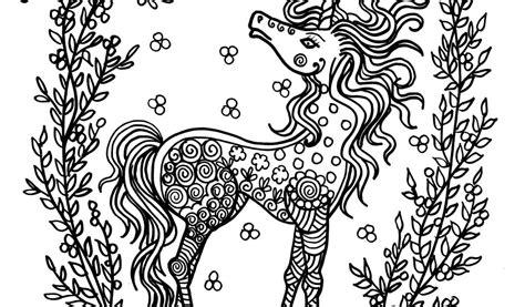 unicorno puccioso pandacorno disegni kawaii disegni di unicorni kawaii migliori pagine da colorare