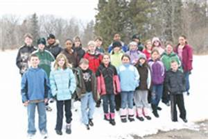 South Haven Tribune - Schools, Education 5 8 17North Shore