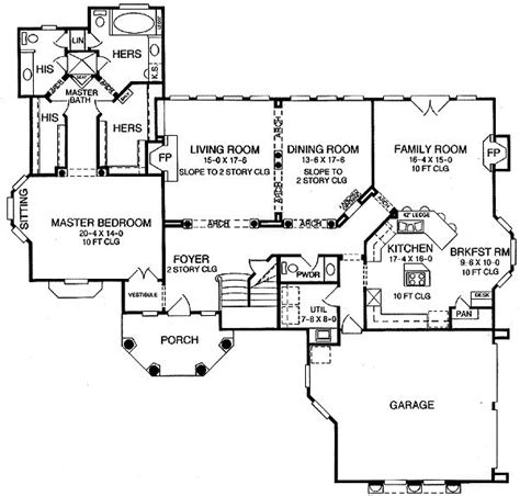floor plans his and bathrooms 16 best images about master suite floor plan on pinterest house plans ux ui designer and
