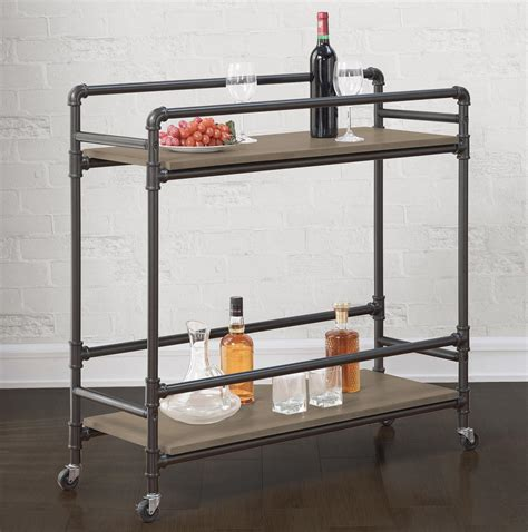 172 best bar carts images bar cart 101 when it comes to entertaining the bar cart
