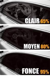 Choix Voiture : choix des teintes pour vos vitre teintee voiture en ligne vous pouvez choisir directement votre ~ Gottalentnigeria.com Avis de Voitures