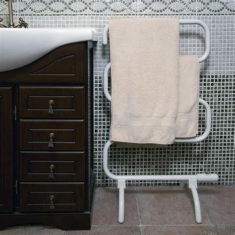 radiateur s 232 che serviettes 233 lectrique mobile mural maison fut 233 e