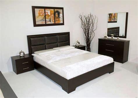 decoration chambre à coucher adulte moderne decoration chambre coucher adulte moderne id e chambre
