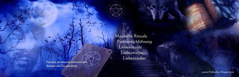 schwarze magie rituale magische rituale magisches ritual schwarze magie partnerr 252 ckf 252 hrung