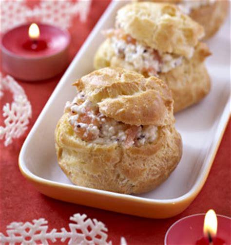 recette de cuisine pour noel noël fêtes de fin d 39 ée recettes de cuisine festives