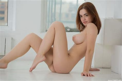 lidia savo nude pictures rating 9 39 10