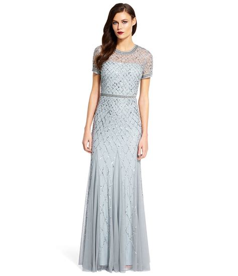 designer dress rental designer cocktail dress rental evening dresses