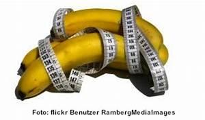 Kalorienbedarf Genau Berechnen Bodybuilding : abnehmen und muskelaufbau wunderwaffe krafttraining ~ Themetempest.com Abrechnung