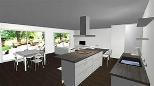 Idees Deco Salon : maison idee site de decoration salon maison email ~ Melissatoandfro.com Idées de Décoration