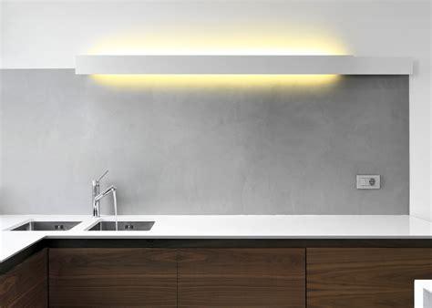 beton cuisine le béton ciré dans la cuisine où l 39 intégrer