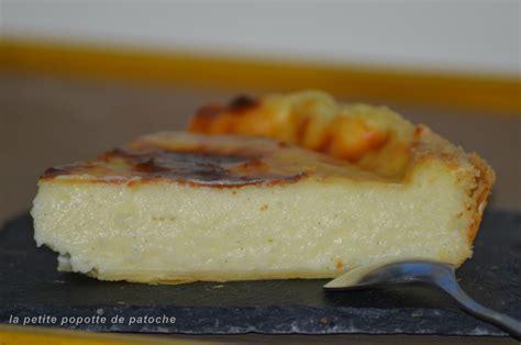 dessert facile et bon 100 images g 226 teau au chocolat des 233 coliers recette dessert rapide