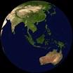 File:Malaysia on satellite map (NASA World Wind).PNG ...