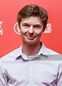 Actor Tyler Johnston attends Lighthouse Pictures annual ...