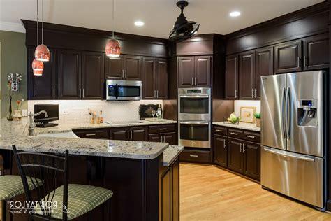 photo cuisine ouverte sur salon cuisine ouverte sur salon maison design bahbe com
