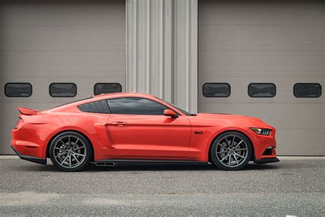 ford mustang louvers cervinis 15 mustang quarter window louvers